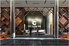 carlaw2