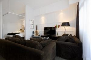 livingbedroom